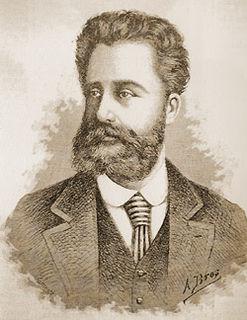 Joaquín Gaztambide