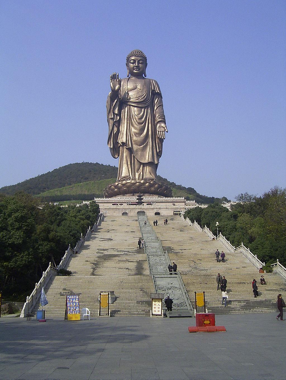Gbyte travel china wuxi 0030