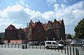 Gdańsk, zespół d. prezydium policji, 1903-1905.jpg