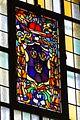 Gdow Church - Kosciol 14.jpg