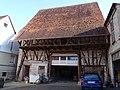 Gebäude und Straßenansichten Breitenholz 62.jpg