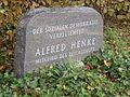 Gedenkstein Alfred Henke.jpg