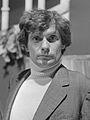 Gees Linnebank (1975).jpg