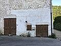Geilles (Oyonnax) dans l'Ain en France - 20.JPG