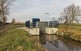 Gemaal Tijnjepolder aan de Horsewei Boornzwaag 11.jpg