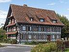 Gemeindehaus (Ex-Gasthaus Bären) in Kesswil TG.jpg