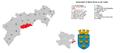 Gemeinden im Bezirk Bruck an der Leitha.png