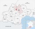 Gemeindeverband Aveyron Bas Ségala Viaur 2019.png