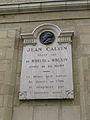 Genève-Maison de Calvin (2).jpg