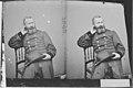 Gen. Alexander Hays (4266266711).jpg
