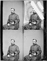 Gen. August V. Kautz - NARA - 526117.tif