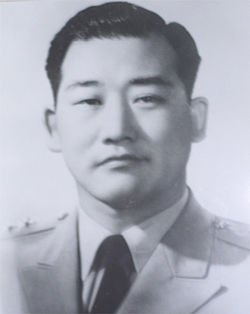 General Choi Young-hee.jpg