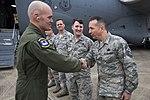 General Everhart visits CRTC 170308-F-AL508-013.jpg