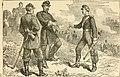 General George B. McClellan at the Battle of Antietam (3).jpg