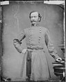 General Mansfield Lovell, Confederate States Army (4177449788).jpg
