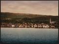 General view, Molde, Norway-LCCN2001698845.tif