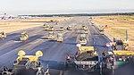 Generalsanierung große Start- und Landebahn Airport Köln Bonn-6599.jpg