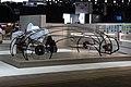 Geneva International Motor Show 2018, Le Grand-Saconnex (1X7A9667).jpg