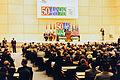 Geneva Ministerial Conference 18-20 May 1998 (9308734500).jpg