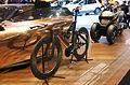 Geneva MotorShow 2013 - Peugeot Onyx bike.jpg