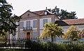 Geneve institut Voltaire 2011-09-10 11 36 39 PICT4656.JPG