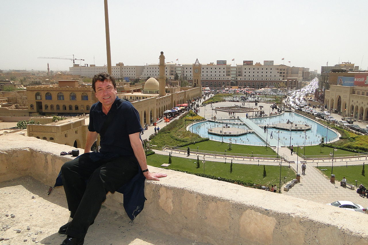 THE 15 BEST Things to Do in Erbil - (with Photos) - TripAdvisor