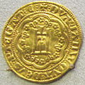 Genova, genovino d'oro, 1337-1344.jpg