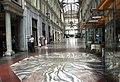 Genova-Galleria-Liguria-Italy-Castielli CC0 HQ - panoramio - gnuckx (17).jpg