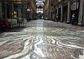 Genova-Galleria-Liguria-Italy-Castielli CC0 HQ - panoramio - gnuckx (19).jpg