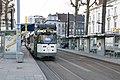 Gent Zuid tram.jpg
