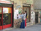 Gente en Valparaíso 04.JPG