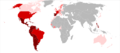 Geographical places of the spanish language.png
