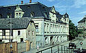 GeorgSchleberAG Geschaeftshaus.jpg