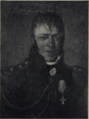 Georg Frederik von Krogh by Jacob Munch.png