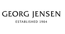 Georg Jensen AS Logo.jpg