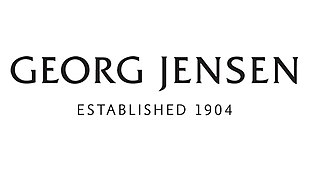 Image result for georg jensen logo