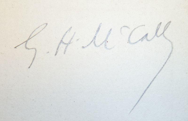 File:George Henry McCall, 1879-1944.jpg