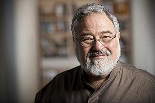 George Lakoff American linguist