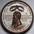 George Robinson medal obverse.jpg