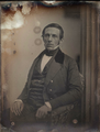George Sewall Boutwell by Southworth & Hawes, c1851.png
