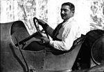 Georges Boillot in his Peugeot at the 1912 French Grand Prix at Dieppe (21).jpg
