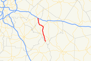 Georgia state route 162 map.png
