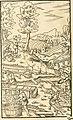 Georgii Agricolae De re metallica libri XII. qvibus officia, instrumenta, machinae, ac omnia deni ad metallicam spectantia, non modo luculentissimè describuntur, sed and per effigies, suis locis (14757194146).jpg