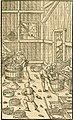 Georgii Agricolae De re metallica libri XII. qvibus officia, instrumenta, machinae, ac omnia deni ad metallicam spectantia, non modo luculentissimè describuntur, sed and per effigies, suis locis (14779815922).jpg