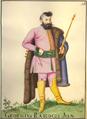 Georgivs Rakoczi Jun (György Rákóczi II).png