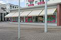 Gera 2010 Heinrichstraße Kaufhalle.jpg