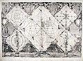 Gerard Thibault Mysterious Circle.jpg