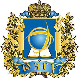 Университет курский политехнический