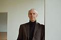 Gerd Hurm 2010.jpg