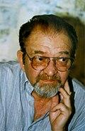 Gerhard Konopa